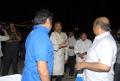 Uu Kodathara Ulikki Padathara First Look Launch Stills