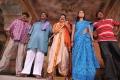 Uu Kodathara Ulikki Padathara Images