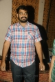 Uu Kodathara Ulikki Padathara Music Launch Stills
