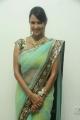 Lakshmi Manchu at Uu Kodathara Ulikki Padathara Music Launch Stills