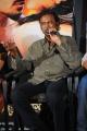 Mohan Babu at Uu Kodathara Ulikki Padathara Press Meet Stills