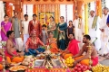 Oo Kodathara Ulikki Padathara Photos