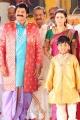 Balakrishna, Panchi Bora in Uu Kodathara Ulikki Padathara Movie Stills