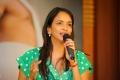 Lakshmi Prasanna at Uu Kodathara Ulikki Padathara Success Meet Stills
