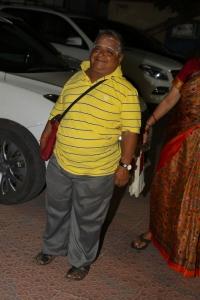 Uyarndha Manithan Movie 50th Year Celebrations Photos
