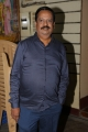 Shankar Krishnamurthy @ Uyarndha Manithan Movie 50th Year Celebrations Photos
