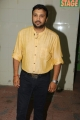 Dushyanth Ramkumar @ Uyarndha Manithan Movie 50th Year Celebrations Photos