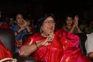 Vanisri @ Uyarndha Manithan Movie 50th Year Celebrations Photos