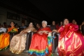Uyarndha Manithan Movie 50th Year Celebrations Photos
