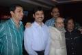 Uyarthiru 420 Movie Audio Launch Stills