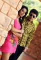 Akshara Gowda, Vaseegaran @ Uyarthiru 420 Tamil Movie Stills