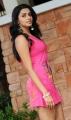 Akshara Gowda @ Uyarthiru 420 Tamil Movie Stills