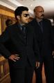 Vaseegaran, Boskey @ Uyarthiru 420 Tamil Movie Stills