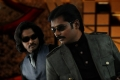 Snekan,  Vaseegaran @ Uyarthiru 420 Tamil Movie Stills