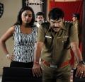 Akshaya @ Uyarthiru 420 Tamil Movie Stills