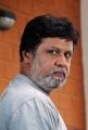 Jayaprakash @ Uyarthiru 420 Tamil Movie Stills