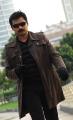 R.Chandrashekar @ Uyarthiru 420 Tamil Movie Stills