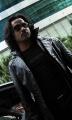 Snekan @ Uyarthiru 420 Tamil Movie Stills