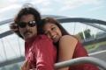 Uyarthiru 420 Movie Stills
