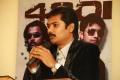 Uyarthiru 420 Tamil Movie Press Meet Stills