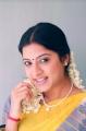 Actress Keerthi Chawla in Uyir Ezhuthu Movie Stills