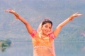 Uyir Ezhuthu Heroine Keerthi Chawla Hot Pics