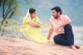Vaseegaran, Keerthi Chawla in Uyir Ezhuthu Movie Stills