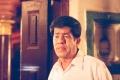 R Sundarrajan in Uyir Ezhuthu Movie Stills