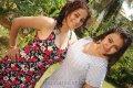 Uyir Ezhuthu Tamil Movie Hot Stills