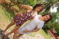 Uyir Ezhuthu Movie Actress Hot Pics
