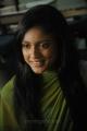 Tamil Actress Keerthi in Uyir Mozhi Movie Stills