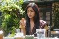 Actress Keerthi in Uyir Mozhi Movie Stills
