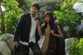 Sartaj, Keerthi in Uyir Mozhi Tamil Movie Stills