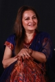 Jaya Prada @ Uyire Uyire Movie Audio Release Photos