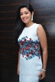 Chaya Singh @ Uyire Uyire Movie Audio Release Photos
