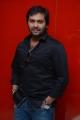 Actor Siddhu @ Uyire Uyire Movie Audio Release Photos