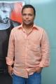 Director A.Rajasekhar @ Uyire Uyire Movie Audio Release Photos
