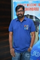 RD Rajasekhar @ Uyire Uyire Movie Audio Release Photos