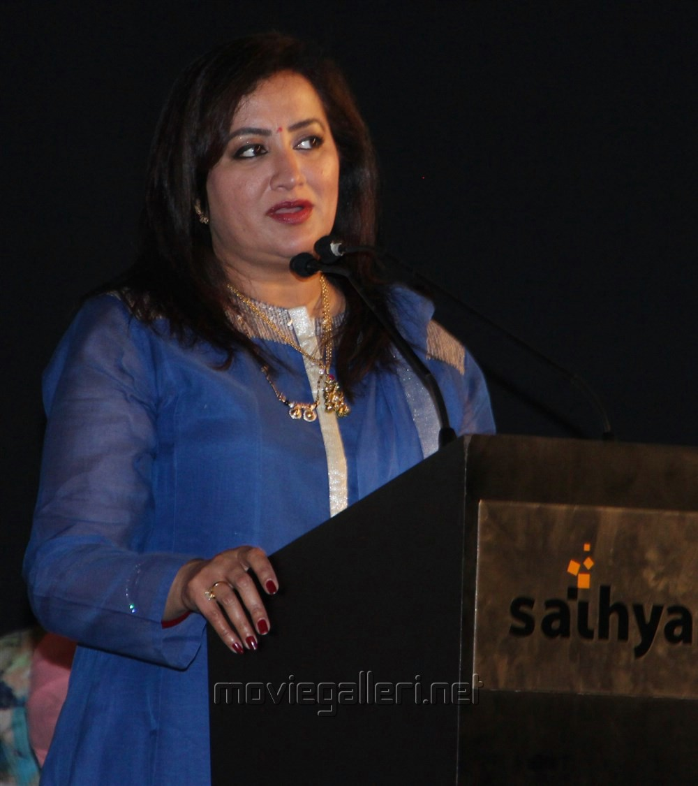 sumalatha wikisumalatha satoor, sumalatha wiki, sumalatha son, sumalatha family, sumalatha tv show, sumalatha gudavalli, sumalatha husband, sumalatha majeti, sumalatha satoor md, sumalatha twitter, sumalatha kuthadi, sumalatha sarees, sumalatha patibandla, sumalatha kesava reddy, sumalatha open heart with rk, sumalatha interview, sumalatha and chiranjeevi movies, sumalatha daughter, sumalatha husband ambarish, sumalatha parents