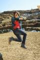 Hero Siddhu in Uyire Uyire Movie Photos