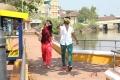 Hansika Motwani, Siddhu in Uyire Uyire Movie Photos