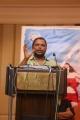 Director AR Rajasekhar @ Uyire Uyire Movie Press Meet Stills