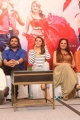 Siddhu, Hansika Motwani, Jaya Prada @ Uyire Uyire Movie Press Meet Stills