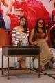 Hansika, Jayaprada @ Uyire Uyire Movie Press Meet Stills