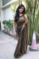 Actress Keerthi at Uyirr Mozhi Movie Press Meet Stills