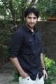 Actor Manav at Uyir Mozhi Movie Press Meet Stills