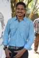 Actor Sasi at Uyirr Mozhi Movie Press Meet Stills