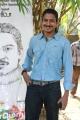 Actor Sasi at Uyir Mozhi Movie Press Meet Stills