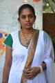 Shanmuga Priya at Uyir Mozhi Movie Press Meet Stills