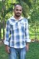 Director Raja at Uyirr Mozhi Movie Press Meet Stills